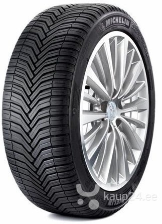 Michelin CROSS CLIMATE 215/50R17 95 W XL
