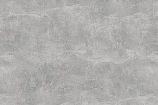 Köögi töötasapind Lupus Atelier 200 cm, hall hind ja info | Köögitasapinnad | kaup24.ee