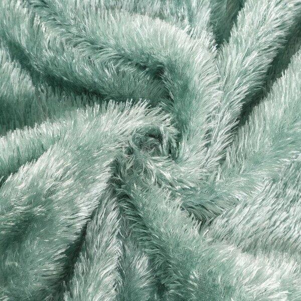 Pleed-voodikate Mavis, 150x200 cm hind