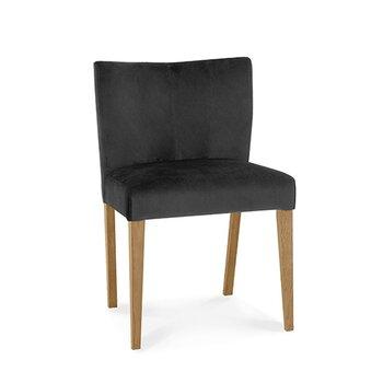2-tooli komplekt Turin, tumehall