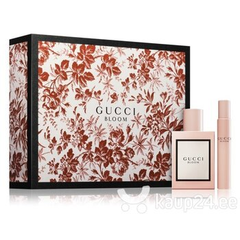 Komplekt naistele Gucci Bloom