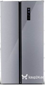 Külmik Schlosser RBS450WP