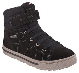 Viking EAGLE black GORE-TEX talvesaapad nr 36