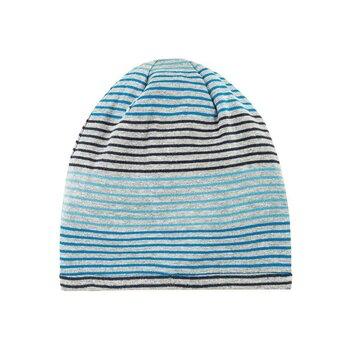 Poiste müts Cool Club, CAB2037489