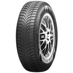 Kumho WinterCraft WP51 155/60R15 74 T