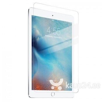 Ekraanikaitse Devia High Transparent sobib iPad mini (2019) ja iPad mini 4, Läbipaistev hind ja info | Tahvelarvuti lisatarvikud | kaup24.ee