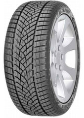 Goodyear ULTRAGRIP PERFORMANCE GEN-1 195/55R15 85 H