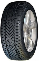 Dunlop SP Winter Sport 5 215/45R17 91 V XL MFS