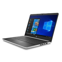 HP 14-DQ1037DX