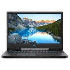 Dell G5 G5590-7510BLKDX i7-9750H 16GB 1TB+512GB Win10H