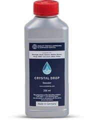 Katlakivieemaldusvedelik Crystal Drop 250 ml