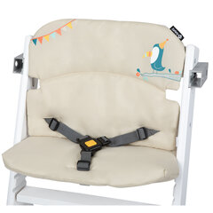 Söögitooli pehmendus Safety 1st Comfort Cushion Timba, happy day hind ja info | Söögitooli pehmendus Safety 1st Comfort Cushion Timba, happy day | kaup24.ee