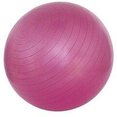 Гимнастический мяч Avento 41VL 55 cm