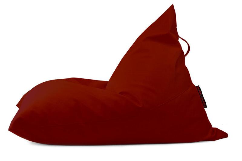 Kott-tool Razzmatazz Outside Dark Red