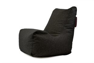 Kott-tool Seat Home Dark Grey hind ja info | Kott-toolid, tumbad, järid | kaup24.ee