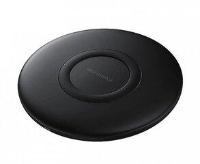 Samsung EP-P1100BBEGWW hind ja info | Mobiiltelefonide akud | kaup24.ee