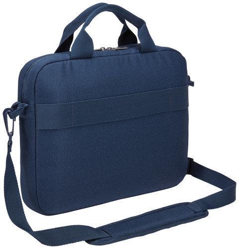 "Kompiuterio krepšys CASE LOGIC ADVA111DB, 11,6"", mėlynas"