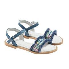 Cool Club sandaalid tüdrukutele, SAND3S20-CG321 hind ja info | Laste sandaalid | kaup24.ee