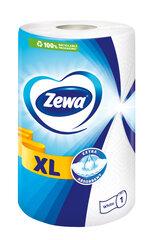 Paberrätikud ZEWA XL, 2 kihti, 1 rull, 112 lehte hind ja info   WC-paber, majapidamispaber   kaup24.ee