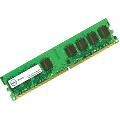 memory D4 2933 32GB Dell RDIMM