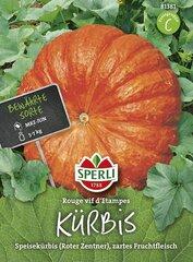 Kõrvits suur Rouge d'Etampes hind ja info | Kõrvits suur Rouge d'Etampes | kaup24.ee