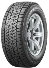 Bridgestone Blizzak DM-V2 235/70R16 106 S MFS
