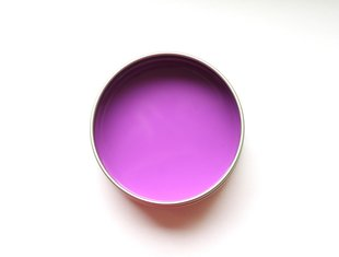 Tark plastiliin- Neon Jumping Putty, Lilla hind ja info | Arendavad mänguasjad 3+ | kaup24.ee