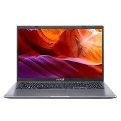 Asus 90NB0QE2-M00540 hind ja info | Sülearvutid | kaup24.ee