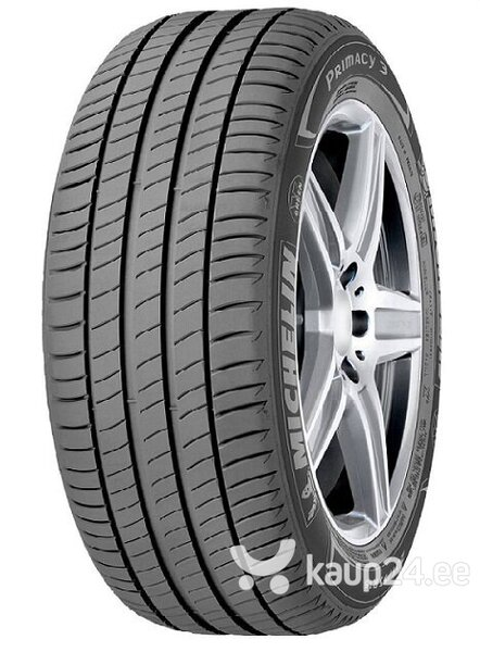 Michelin Primacy 3 215/55R17 94 V S1