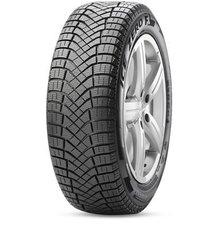 Pirelli WINTER ICE ZERO FR 225/50R17 98 H XL hind ja info | Talverehvid | kaup24.ee