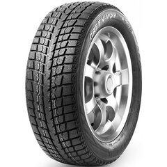 Green-Max WINTER ICE I-15 SUV 245/60R18 105 T hind ja info | Green-Max WINTER ICE I-15 SUV 245/60R18 105 T | kaup24.ee