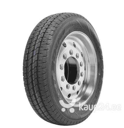 Antares NT3000 215/65R16 109 T