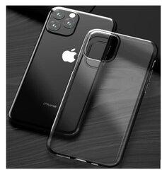Comma Hard Jacket case, telefonile iPhone 11 Pro hind ja info | Telefoni kaaned, ümbrised | kaup24.ee