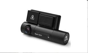 DUAL GPS hind ja info | Videokaamerad, lisatarvikud | kaup24.ee