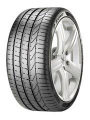 Pirelli P Zero 225/40R18 92 Y XL FR MO hind ja info | Suverehvid | kaup24.ee