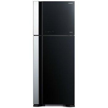 Hitachi R-VG540PRU7 (GBK) hind ja info | Hitachi R-VG540PRU7 (GBK) | kaup24.ee