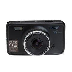Denver CCG-4010, must hind ja info | Videokaamerad, lisatarvikud | kaup24.ee