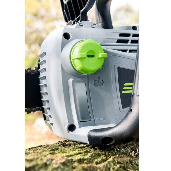 EGO Power+ Kettsaag CS1600E aku ja laadijata