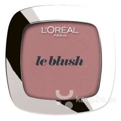 Põsepuna True Match Blush - L'Oreal Paris 150 ROSE SUCRE