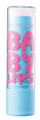 Бальзам для губ baby lips maybelline