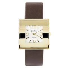 Часы Gino Rossi GR5741B