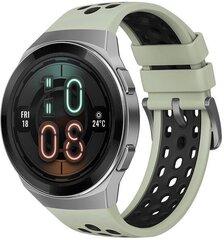 HUAWEI WATCH GT 2e, Mint green цена и информация | Смарт-часы (smartwatch) | kaup24.ee