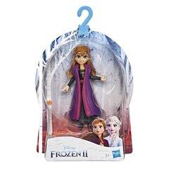 Lumekuninganna figuur Hasbro Frozen hind ja info | Tüdrukute mänguasjad | kaup24.ee