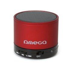 Kõlar 3in1 Omega OG47B, Bluetooth