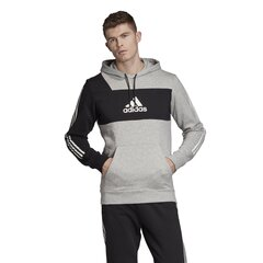 adidas Sport ID Hoodie толстовка цена и информация | adidas Sport ID Hoodie толстовка | kaup24.ee