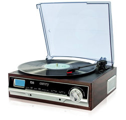 Grammofon Camry CR-1113
