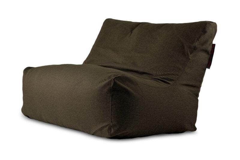 Kott-tool Sofa Seat Nordic Grey