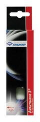 Lauatennise pallide komplekt Donic Avantgarde 3*, 3 tk hind ja info | Lauatennis | kaup24.ee