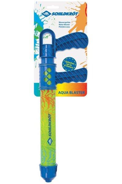 Veepüss Aqua Blaster, 40 cm tagasiside
