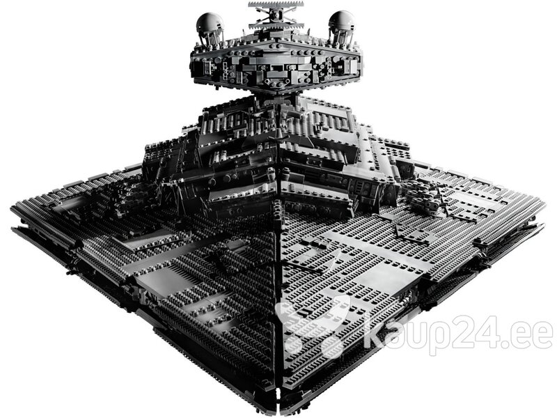 75252 LEGO® Star Wars™ Imperial Star Destroyer™